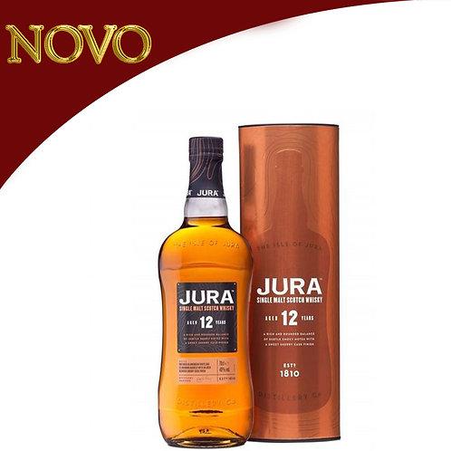 Whisky Jura 12Year 700ml