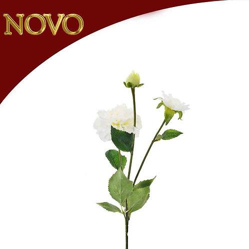 Flor artificial 67cm