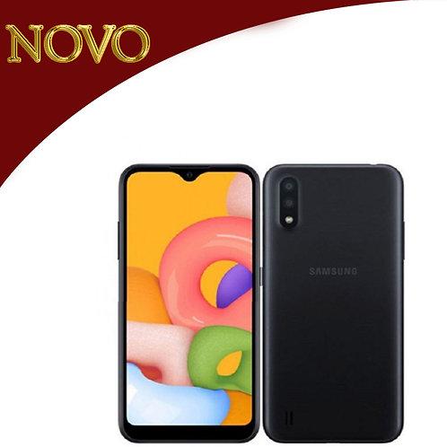 SAMSUNG - A015 32GB