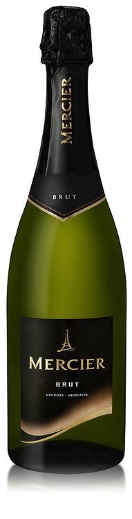 Espumante Mercier Brut - 750ml