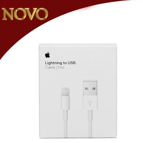 APPLE -  Cabo USB 1m