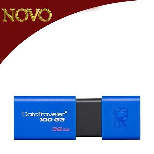 KINGSTON - Pendrive 32GB