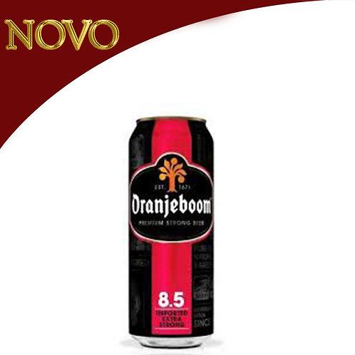 Cerveja Oranjeboom 500ml
