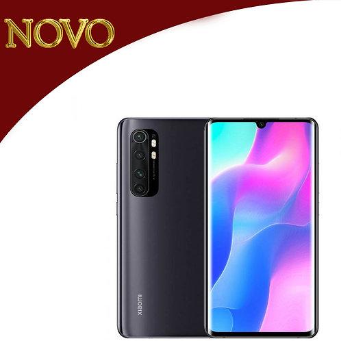 XIAOMI - Redmi Note 10 Lite 128GB