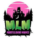 MLM_logo_sketch_edited.jpg