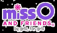 Miss-O_logo-new_edited.png