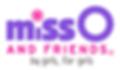 Miss-O_logo-new.png