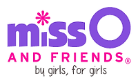 Miss-O_logo-new.png