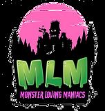 MLM_logo_sketch_edited_edited.png