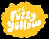 logo HFY.png