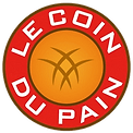logo_coin_du_pain_transparent.png