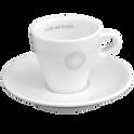 3434380040450-1-tasse-perle-noire-expres