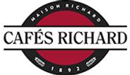 Cafes Richard_logo.png