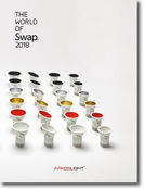 Portada-Catalogo-18-Swap.jpg