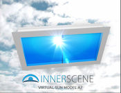 InnersceneA7CoverPage.jpg