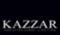 KAZZAR_WEB_BLUEbACK.png