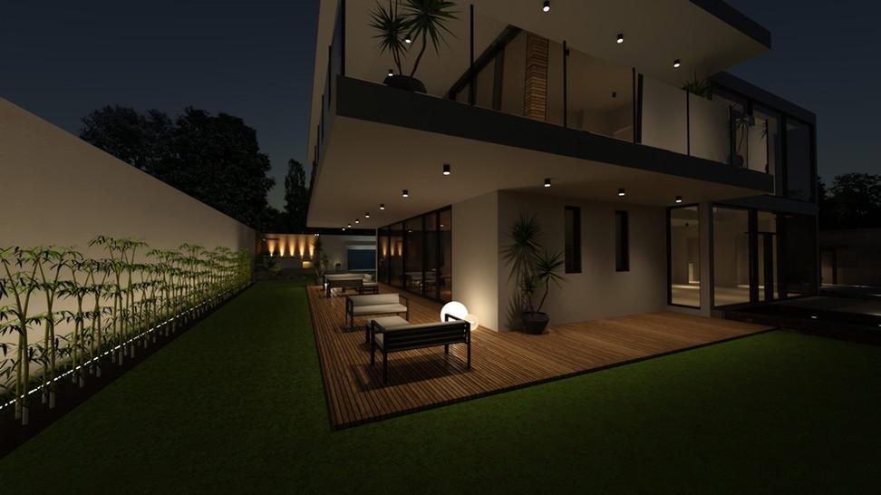 BEGA-Exterior-Lighting.jpg