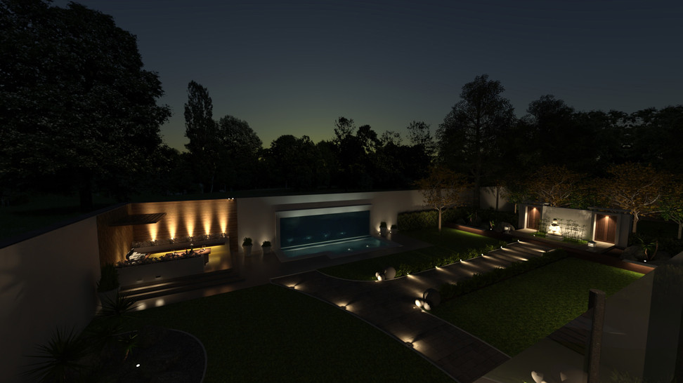 Kazzar Lighting Exterior Perspective 1.j