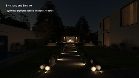 LIGHTING-PRINCIPLES.jpg