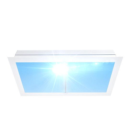 Innerscene A7 Virtual Sun and Sky