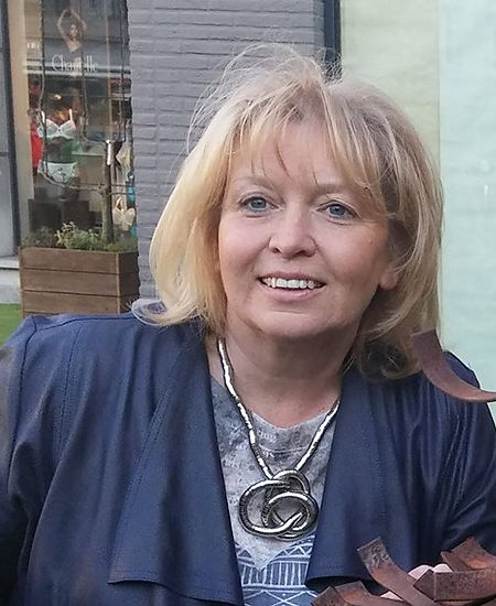 Dominique Moraux.jpg
