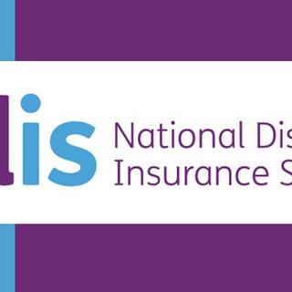 ndis-logo-1-wfweawjxfwzb.jpg
