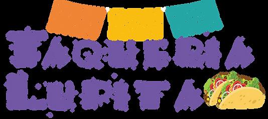 Logo-Taqueria-v2.png
