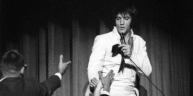 Elvis-Presley.jpeg