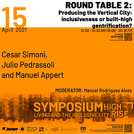 014_highrise_round table 2.png