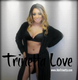 Trinetta Love for website