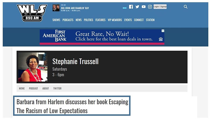 BFH on Denise Trussell show.jpg