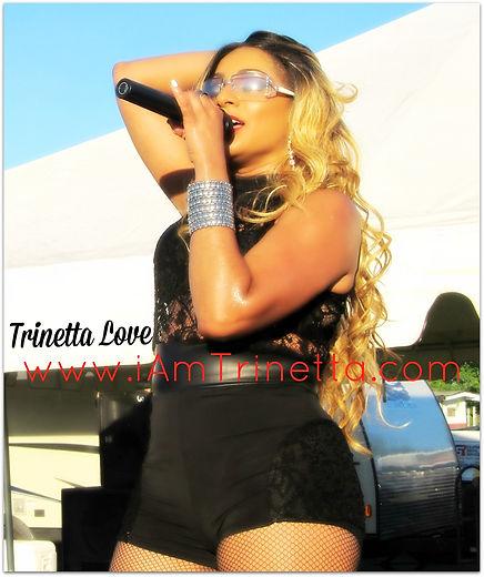 Trinetta Love so free 09192015.jpg