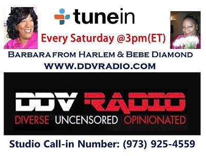 tune in to ddv radio.jpg