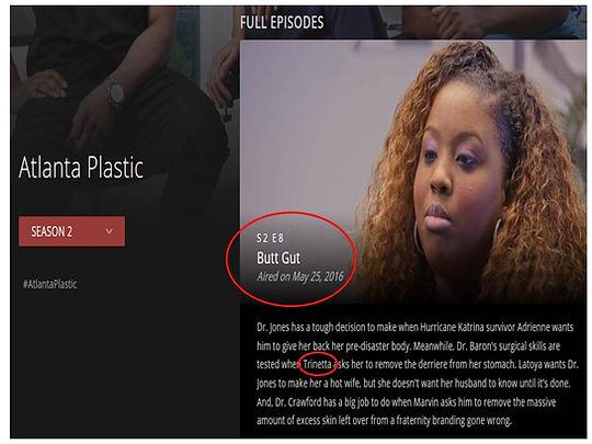 Full Episodes on Lifetime.jpg