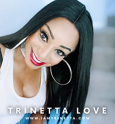 Trinetta Love headshot 2020 blkhair.PNG