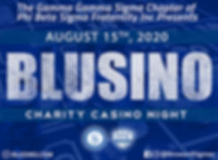 2020-BLUSINO-TEASER-webheader1.jpg