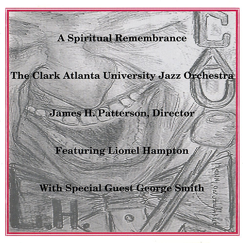 A Spiritual Remembrance CD