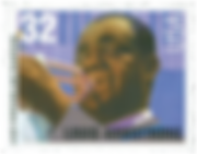 louis armstrong stamp.png