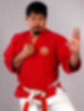 hanshi-tino-ceberano-igk-head-instructor