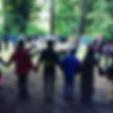 hand in hand .jpg