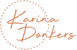 KD_Logo_brown_02.png