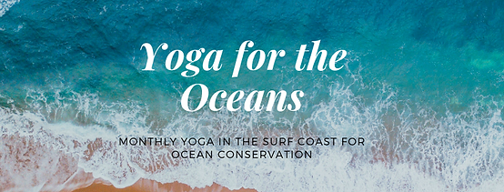 Yoga for the Oceans.png