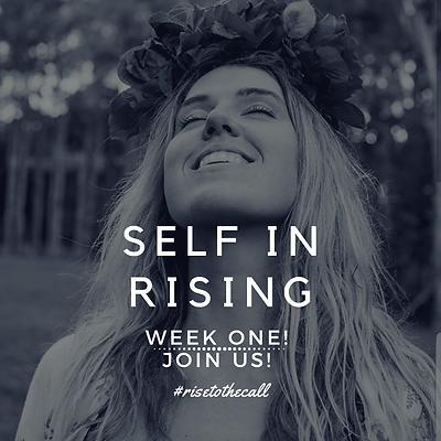 self in rising.png