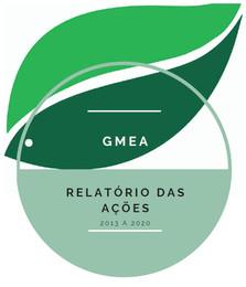 GMEA DIVULGA RELATÓRIO DAS AÇÕES E PROJETOS DE EDUCAÇÃO AMBIENTAL DESENVOLVIDOS EM PIRACICABA