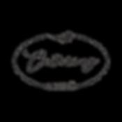 Catering_logo_nove_transparentní.png