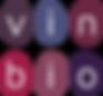 vinbio_logo_FINAL_barva1 (3).png