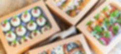 Catering_do_krabice_3.jpg