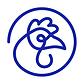 logo_farma.png