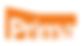 prima-logo-1600-696x392.png