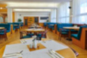 Restaurace_Kuta_00001.jpg